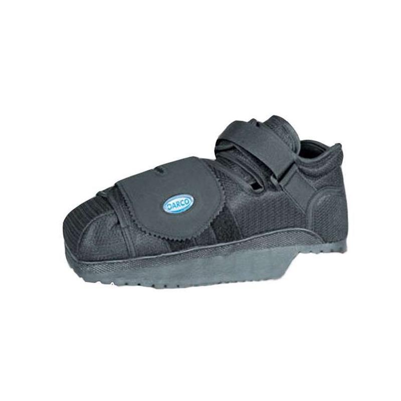 Zapato Sin Apoyo De Talon