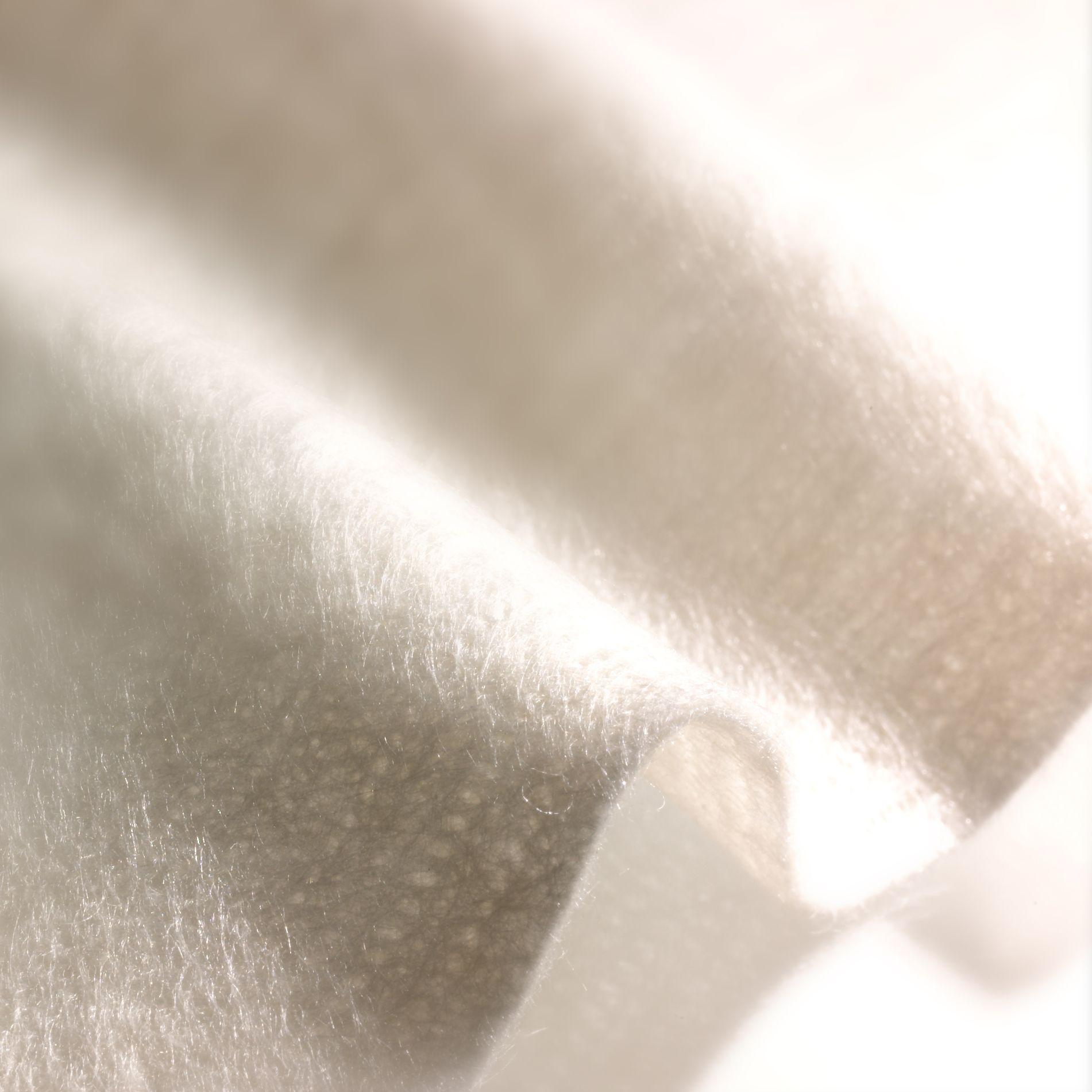 Apósito de alginato de calcio con plata nanocristalina